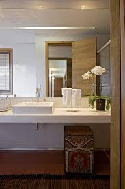 bathroom awesome bathroom shabby chic decor ideas shabby chic awesome new bathroom design ideas 2014 new bathroom floor ideas