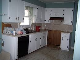 how to update old wood kitchen cabinets nrtradiant com