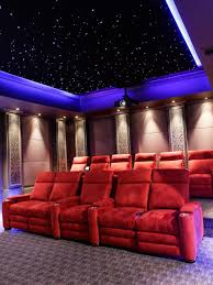 home theater planning guide glamorous home theater designers