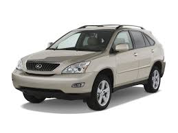 2008 lexus rx400h value 2008 lexus rx 350 review ratings specs prices and photos the