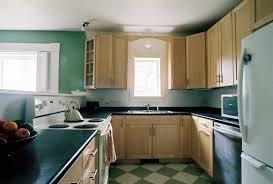 kitchens u0026 baths design build vermont