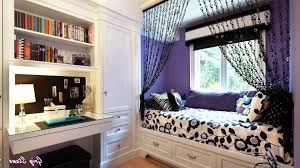 childrens bedroom ideas tags boys sports bedroom ideas bedroom full size of bedroom bedroom themes for teenage girls cheap decor tuscan western magazines stores