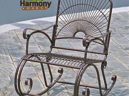 How To Clean Outdoor Patio Furniture by Patio 34 Wrought Iron Lawn Furniture Wrought Iron Patio