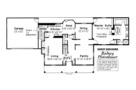 Home Design Ebensburg Pa by 100 Colonial House Floor Plans The North Carolina Colonial