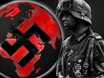 Wallpapers Backgrounds - Koleksi Wallpaper Tema Nazi Jerman (koleksi wallpaper tema nazi jerman world alifrafikkhan blogspot 1600x1200)