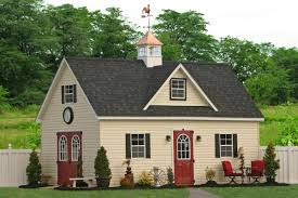 two story storage sheds sheds unlimited