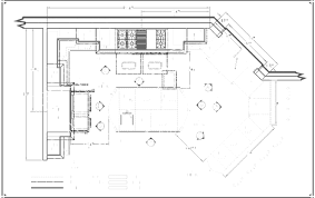 room layout design tool kitchen and dining room layouts with