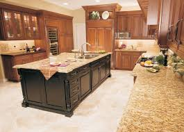 kitchen islands with granite top inspirations and home styles