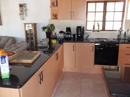 Ash Kitchen Cabinets by Melamine Kitchens In Jhb U0026 Pta Nico U0027s Kitchens