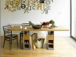 Dining Room Wall Decorating Ideas Office 6 Home Decor Cheap Dining Room Wall Decoration Ideas