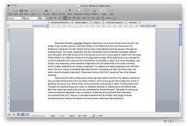 help writing an essay outline Le relais d estelle