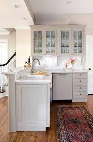 160 best kitchen images on pinterest kitchen kitchen backsplash