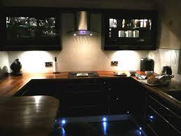 Kitchen Tile Flooring Ideas Dark Tile Floor Kitchen