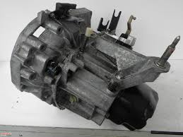 nissan micra spare parts spare parts gearbox nissan micra 03 05 1 5 dci 60kw 5m cambionissan 37