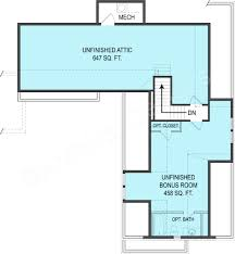 Best Selling House Plans Tilly Small Cottage Designs Ranch House Plans
