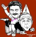 John Doherty and G.W. Bush ... - John_Doherty_2