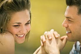 Tips para Enamorar a la Chica Q´te Gusta