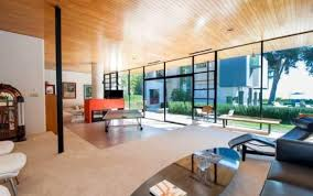 images about Eames House on Pinterest