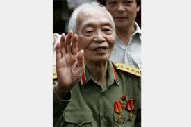 [Vietnam] Felicitaciones al General Vo Nguyen Giap en su centenario   Images?q=tbn:ANd9GcQgAolu-V_lYDAW-QeBKo1Ixj2FogA-Vtd6yij56Fq3lDIcgmC6