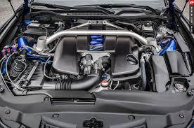 lexus rx 200t engine gumball 3000 stockholm to las vegas 2015 lexus rc f engine bay
