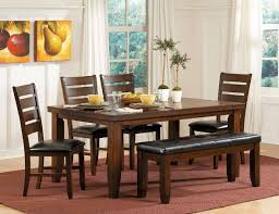 dining room furniture formal dining sets hutches gilroy ca