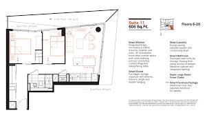 Hgtv Smart Home 2013 Floor Plan Collections Of Smart Floor Plan Free Home Designs Photos Ideas