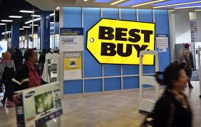 best black friday 2017 ipad deals all the best deals from best buy u0027s massive u0027black friday in july