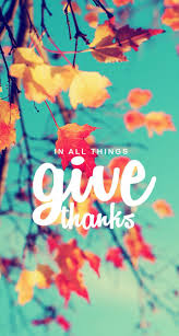 inspirational thanksgiving best 10 thanksgiving quotes family ideas on pinterest gods