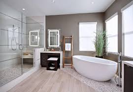 fancy up your bathroom with these fab 2015 trends