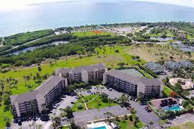 Map Of Jupiter Florida Jupiter Florida U0027s Beach Vacation U0026 Condos For Rent U0026 Salesjupiter