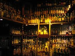 Piano Bar Convívio  - Página 5 Images?q=tbn:ANd9GcQgEA7pUZOrckFI1jLA7--3jq1nJYmzoLxzuWKTV2o2Ei-RQSkR