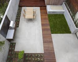 Best BACKYARD MODERN Images On Pinterest Landscaping Home - Contemporary backyard design ideas