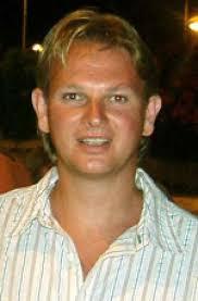 Julian Harrington - 779664225