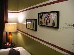 best interior design colleges bjyoho com