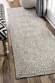 Outdoor Carpet Cheap Best 25 Rugs Usa Ideas On Pinterest Rugs Farmhouse Rugs And