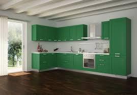 kitchen design 20 amazing light green kitchen cabinets storage