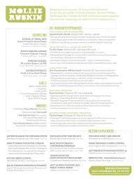 Best Designer Resume by Graphic Designer Resume Template Creative Resume Template For
