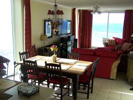 Best Place To Buy Dining Room Set by Black And Red Living Room Elements In An Airy About Idolza