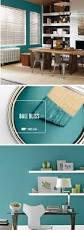 getting pumped up with red painted kitchen cabinet pictures colors best 25 accent wall colors ideas on pinterest blue accent walls
