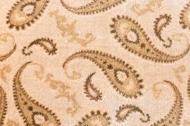 Wall Carpet by Wall To Wall Carpets Design Space Kenya Interiors