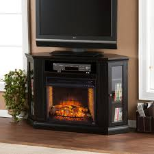 target tv stands for flat screens big lots corner fireplace tv stand tv stands target tv stands for