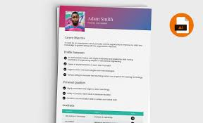Jobs Freshers Resume Layout by Fresher Resume Template Free By Resummme Com