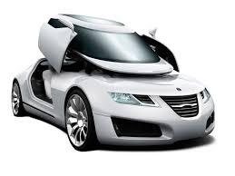 سيارات مودلات images?q=tbn:ANd9GcQ