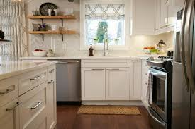 8 design kitchen cabinets 100 latest designs of kitchen