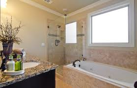 Bathrooms Remodel Ideas 100 Bathrooms Renovation Ideas Bathroom Design Awesome