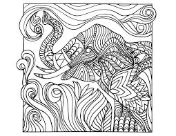 grown up coloring pages coloring pages coloring pages