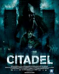 Citadel 2012