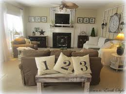 country bedroom paint colors neutral color ideas inspirations 2017