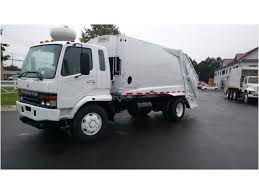 mitsubishi fuso for sale used cars on buysellsearch