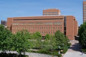 University of Minnesota Libraries   Wikipedia Wikipedia